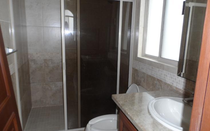 Foto de casa en renta en  , residencial lagunas de miralta, altamira, tamaulipas, 1108083 No. 09