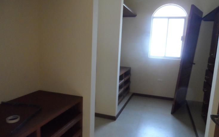 Foto de casa en renta en  , residencial lagunas de miralta, altamira, tamaulipas, 1108083 No. 10