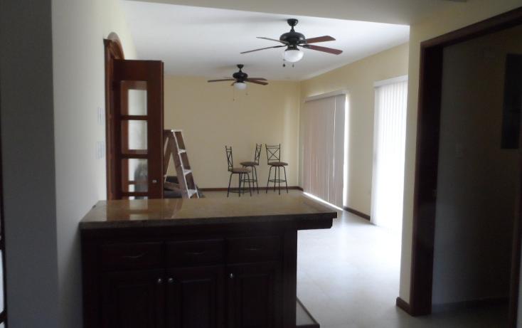 Foto de casa en renta en  , residencial lagunas de miralta, altamira, tamaulipas, 1108083 No. 12