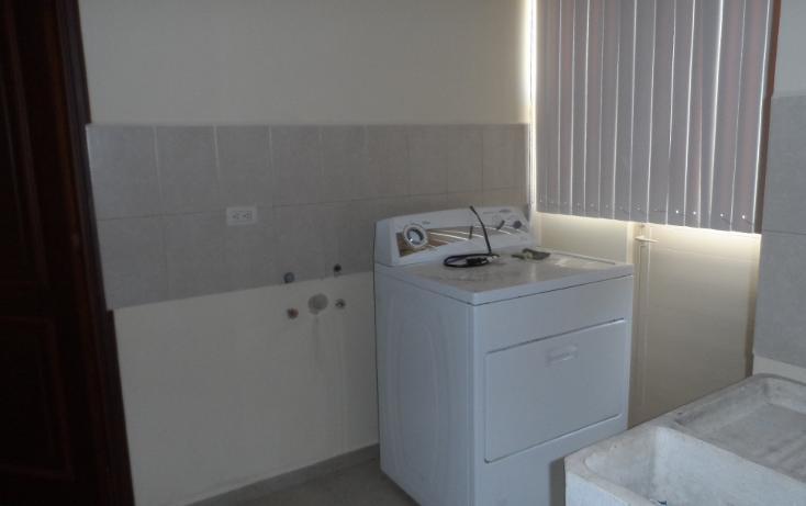 Foto de casa en renta en  , residencial lagunas de miralta, altamira, tamaulipas, 1108083 No. 13