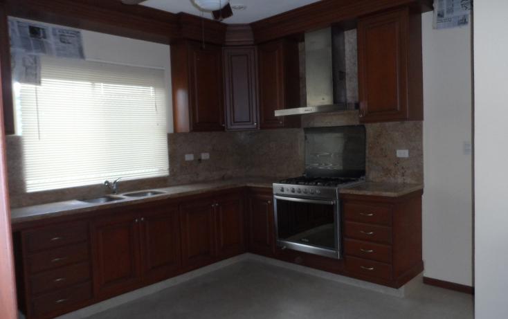 Foto de casa en renta en  , residencial lagunas de miralta, altamira, tamaulipas, 1108083 No. 14