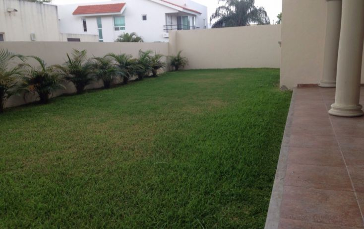 Foto de casa en renta en, residencial lagunas de miralta, altamira, tamaulipas, 1114925 no 01