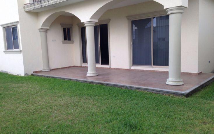 Foto de casa en renta en, residencial lagunas de miralta, altamira, tamaulipas, 1114925 no 02
