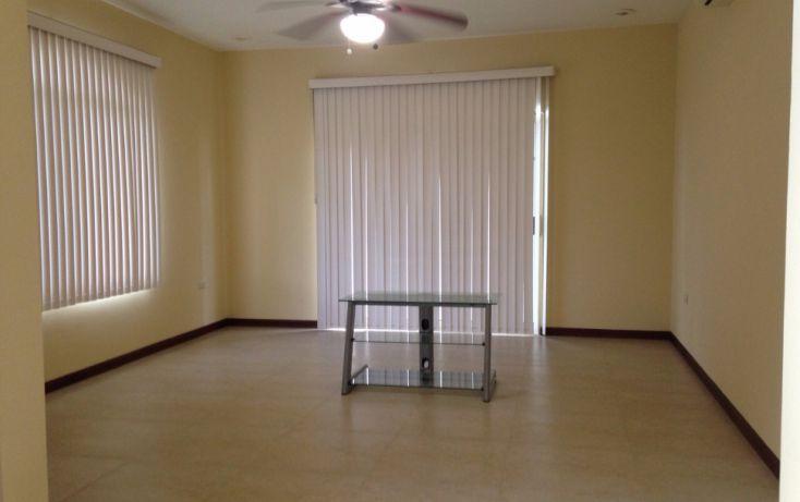 Foto de casa en renta en, residencial lagunas de miralta, altamira, tamaulipas, 1114925 no 03