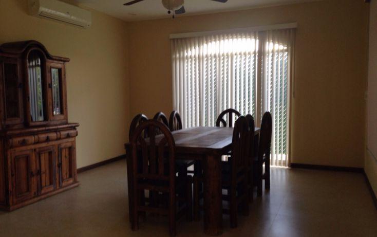 Foto de casa en renta en, residencial lagunas de miralta, altamira, tamaulipas, 1114925 no 04