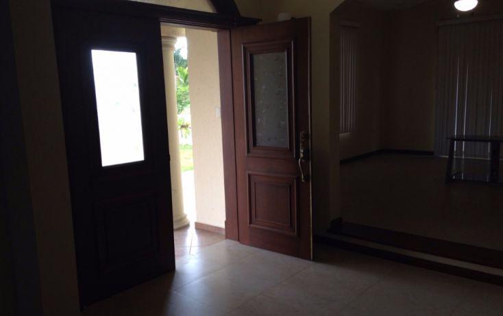 Foto de casa en renta en, residencial lagunas de miralta, altamira, tamaulipas, 1114925 no 05