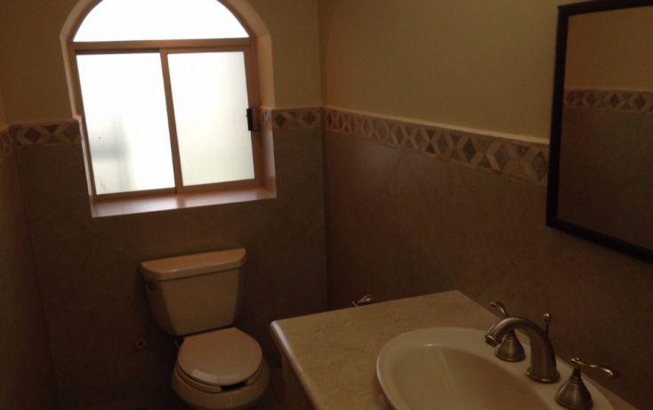 Foto de casa en renta en, residencial lagunas de miralta, altamira, tamaulipas, 1114925 no 06