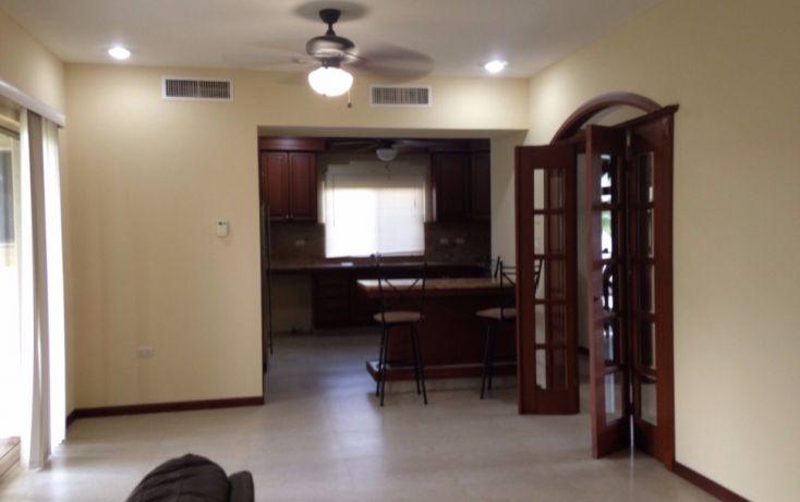 Foto de casa en renta en, residencial lagunas de miralta, altamira, tamaulipas, 1114925 no 07