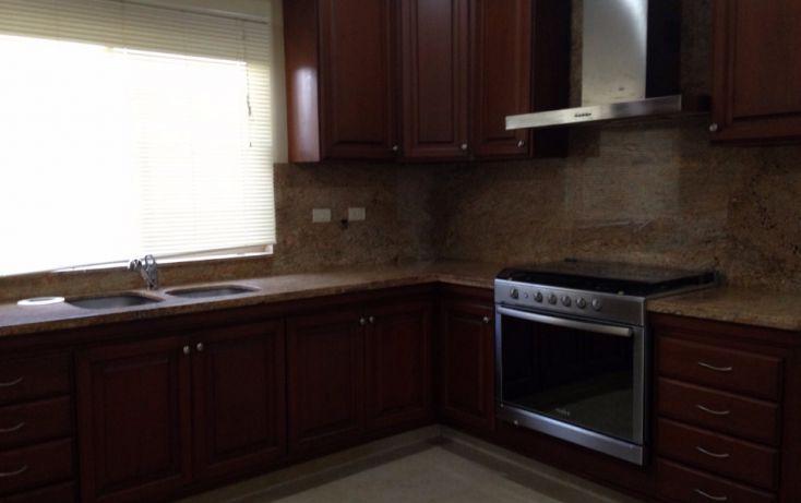 Foto de casa en renta en, residencial lagunas de miralta, altamira, tamaulipas, 1114925 no 08