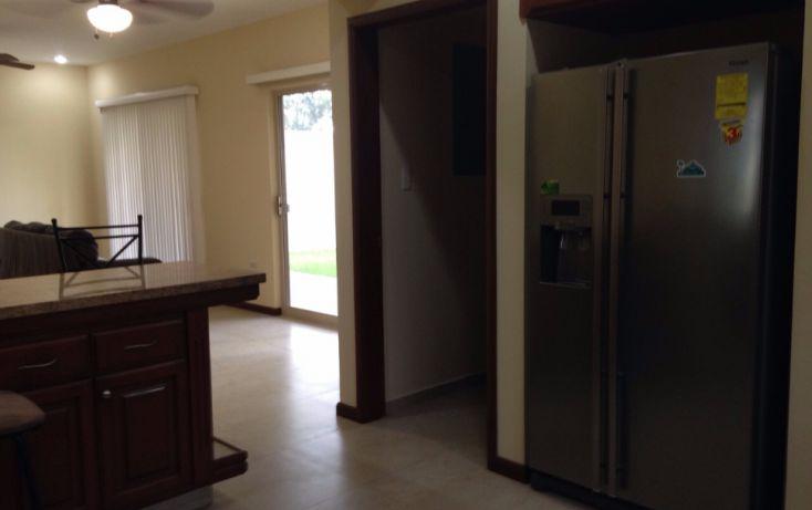 Foto de casa en renta en, residencial lagunas de miralta, altamira, tamaulipas, 1114925 no 09
