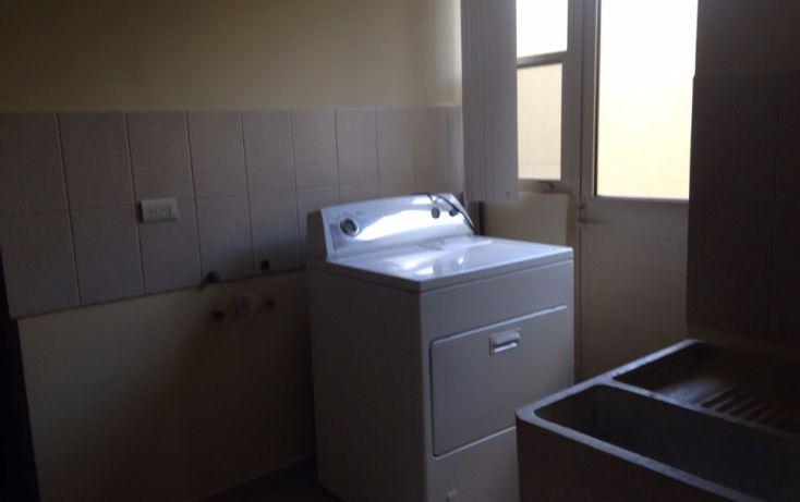 Foto de casa en renta en, residencial lagunas de miralta, altamira, tamaulipas, 1114925 no 10