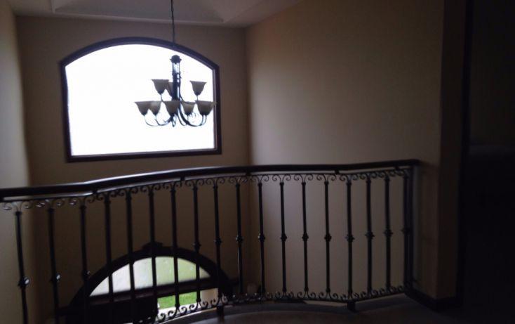 Foto de casa en renta en, residencial lagunas de miralta, altamira, tamaulipas, 1114925 no 14