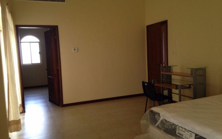 Foto de casa en renta en, residencial lagunas de miralta, altamira, tamaulipas, 1114925 no 16