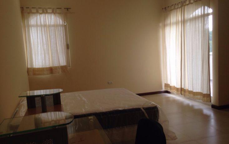 Foto de casa en renta en, residencial lagunas de miralta, altamira, tamaulipas, 1114925 no 17