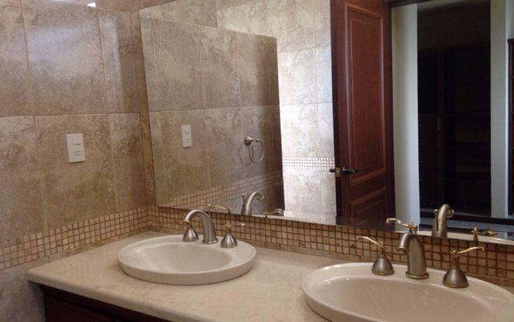 Foto de casa en renta en, residencial lagunas de miralta, altamira, tamaulipas, 1114925 no 19