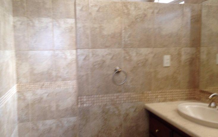 Foto de casa en renta en, residencial lagunas de miralta, altamira, tamaulipas, 1114925 no 20