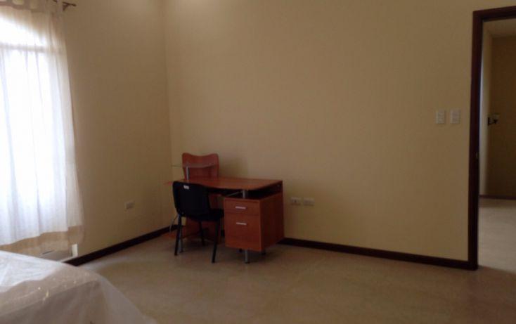 Foto de casa en renta en, residencial lagunas de miralta, altamira, tamaulipas, 1114925 no 22