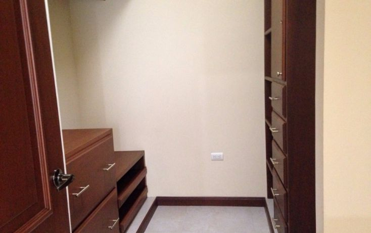 Foto de casa en renta en, residencial lagunas de miralta, altamira, tamaulipas, 1114925 no 23