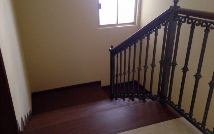 Foto de casa en renta en, residencial lagunas de miralta, altamira, tamaulipas, 1114925 no 25