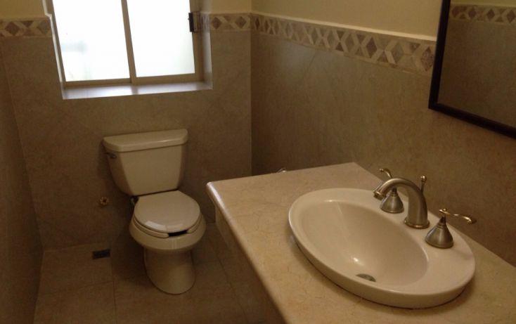 Foto de casa en renta en, residencial lagunas de miralta, altamira, tamaulipas, 1114925 no 26