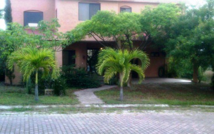 Foto de casa en venta en, residencial lagunas de miralta, altamira, tamaulipas, 1115969 no 01