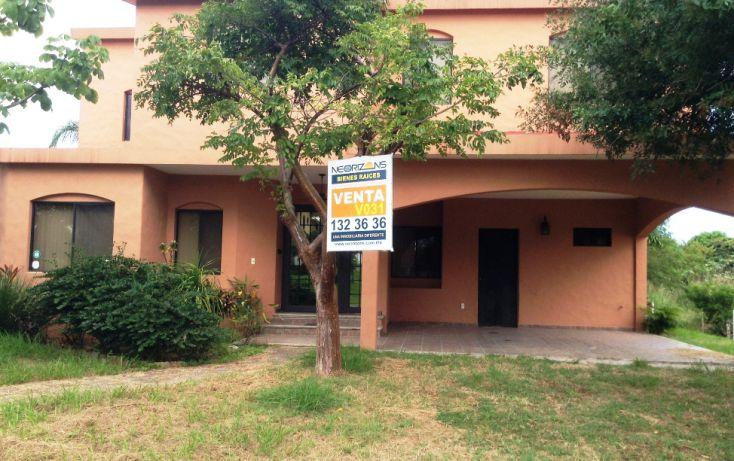 Foto de casa en venta en, residencial lagunas de miralta, altamira, tamaulipas, 1115969 no 02