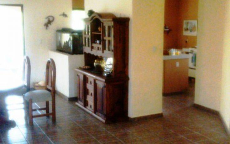 Foto de casa en venta en, residencial lagunas de miralta, altamira, tamaulipas, 1115969 no 03