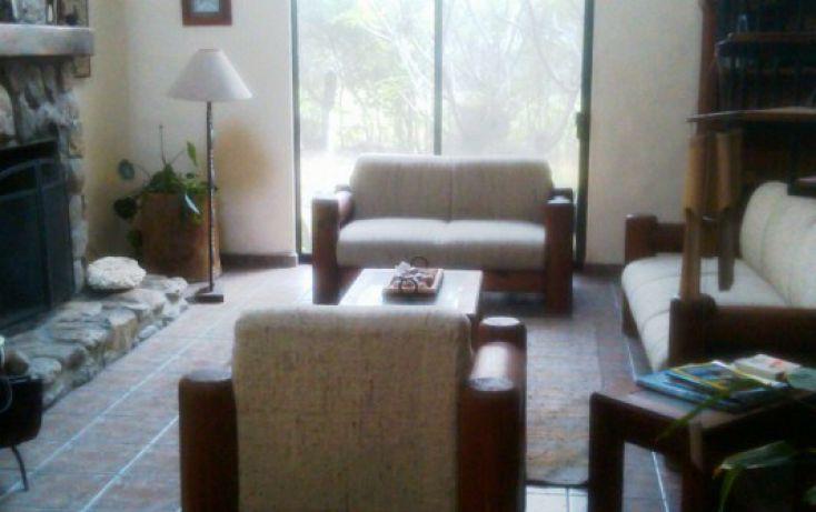 Foto de casa en venta en, residencial lagunas de miralta, altamira, tamaulipas, 1115969 no 04