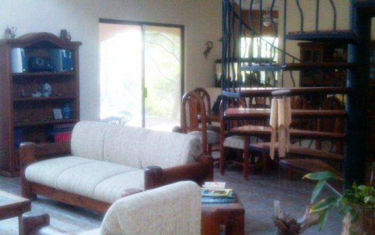 Foto de casa en venta en, residencial lagunas de miralta, altamira, tamaulipas, 1115969 no 05