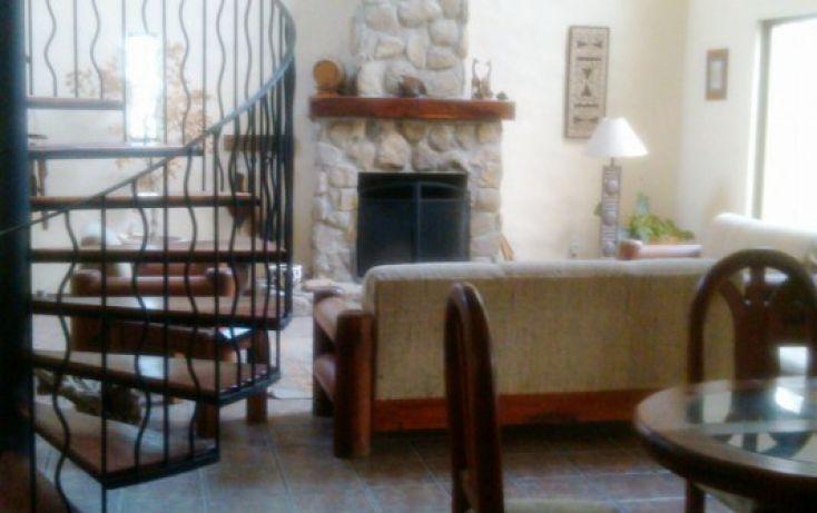 Foto de casa en venta en, residencial lagunas de miralta, altamira, tamaulipas, 1115969 no 06