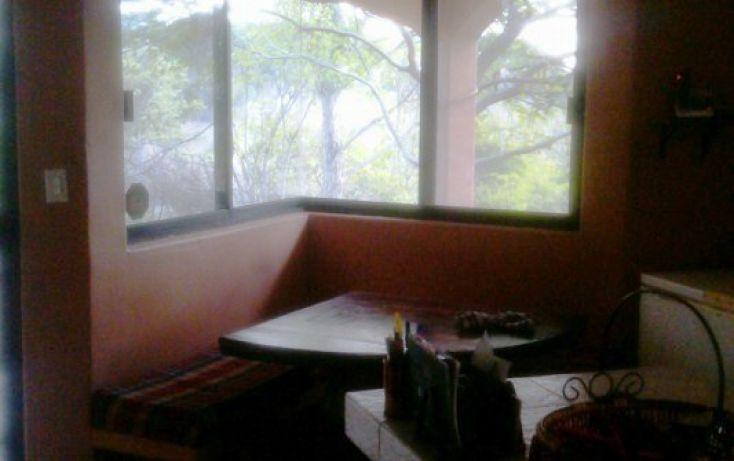 Foto de casa en venta en, residencial lagunas de miralta, altamira, tamaulipas, 1115969 no 07