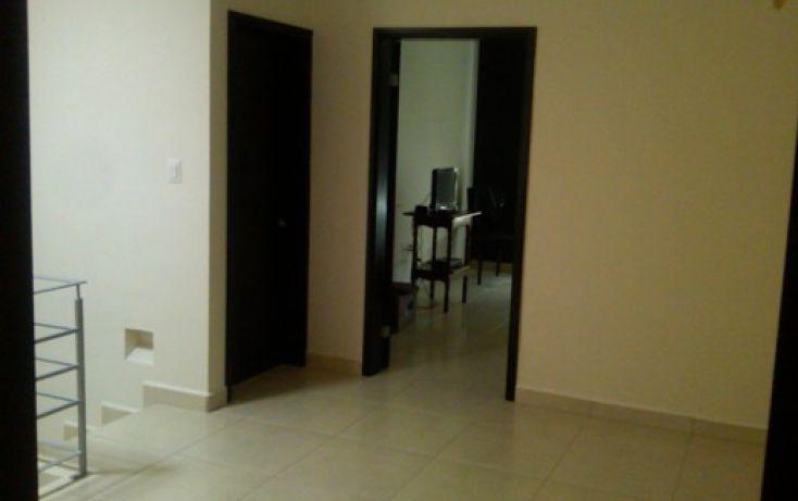Foto de casa en venta en, residencial lagunas de miralta, altamira, tamaulipas, 1115969 no 08