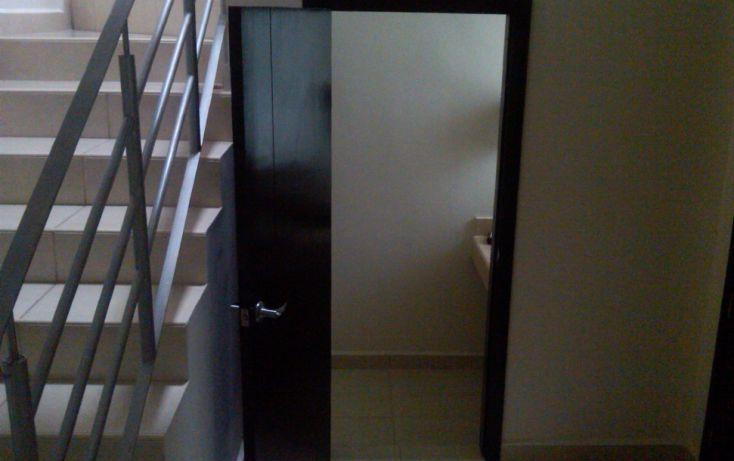 Foto de casa en venta en, residencial lagunas de miralta, altamira, tamaulipas, 1115969 no 09