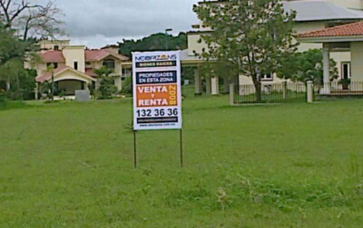 Foto de terreno habitacional en venta en, residencial lagunas de miralta, altamira, tamaulipas, 1121239 no 01