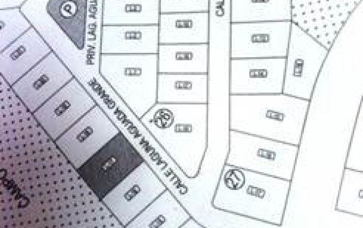 Foto de terreno habitacional en venta en, residencial lagunas de miralta, altamira, tamaulipas, 1121239 no 03