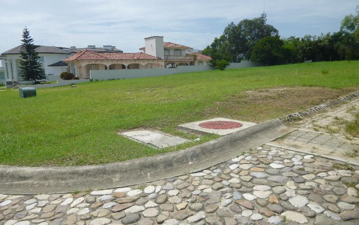 Foto de terreno habitacional en venta en  , residencial lagunas de miralta, altamira, tamaulipas, 1136835 No. 02
