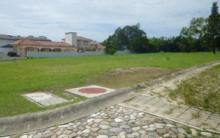 Foto de terreno habitacional en venta en  , residencial lagunas de miralta, altamira, tamaulipas, 1136835 No. 03