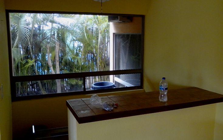 Foto de casa en venta en, residencial lagunas de miralta, altamira, tamaulipas, 1141835 no 05
