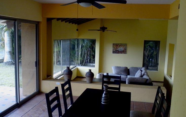 Foto de casa en venta en, residencial lagunas de miralta, altamira, tamaulipas, 1141835 no 07