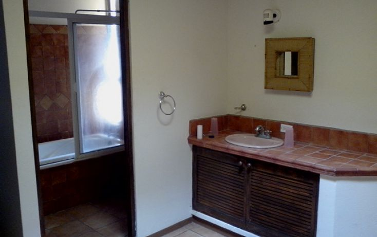 Foto de casa en venta en, residencial lagunas de miralta, altamira, tamaulipas, 1141835 no 14