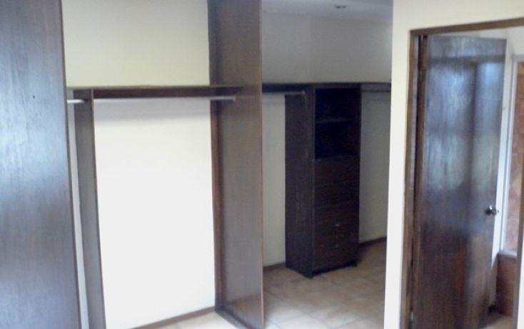 Foto de casa en venta en, residencial lagunas de miralta, altamira, tamaulipas, 1141835 no 15
