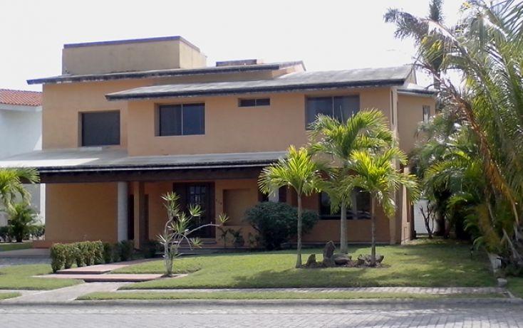 Foto de casa en renta en, residencial lagunas de miralta, altamira, tamaulipas, 1141837 no 01
