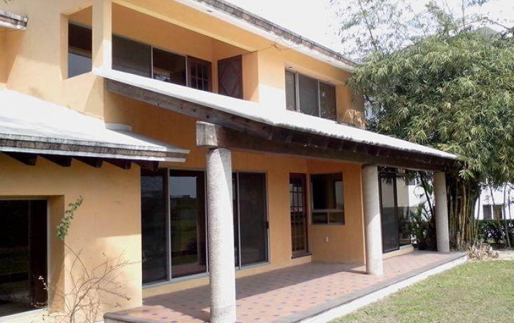 Foto de casa en renta en, residencial lagunas de miralta, altamira, tamaulipas, 1141837 no 02