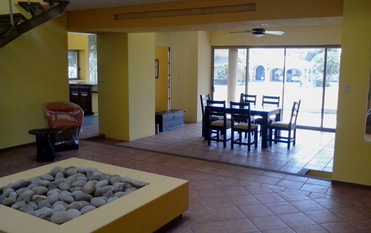 Foto de casa en renta en, residencial lagunas de miralta, altamira, tamaulipas, 1141837 no 03