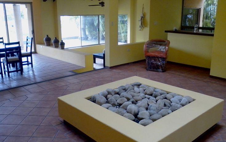 Foto de casa en renta en, residencial lagunas de miralta, altamira, tamaulipas, 1141837 no 04