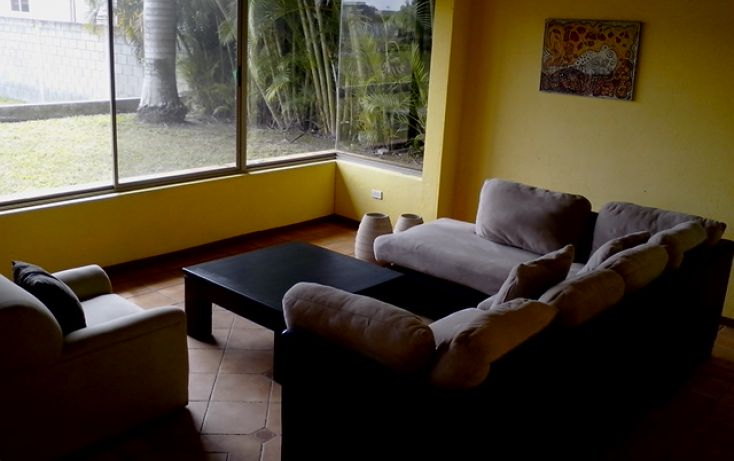 Foto de casa en renta en, residencial lagunas de miralta, altamira, tamaulipas, 1141837 no 06