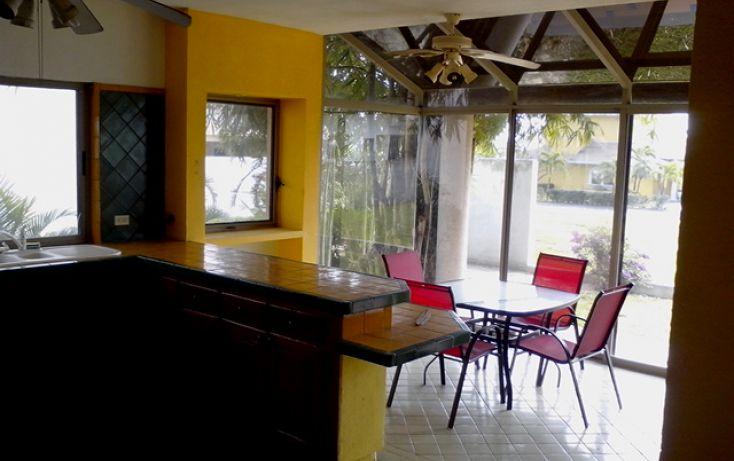 Foto de casa en renta en, residencial lagunas de miralta, altamira, tamaulipas, 1141837 no 08