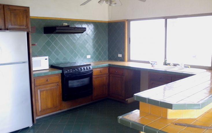 Foto de casa en renta en, residencial lagunas de miralta, altamira, tamaulipas, 1141837 no 09
