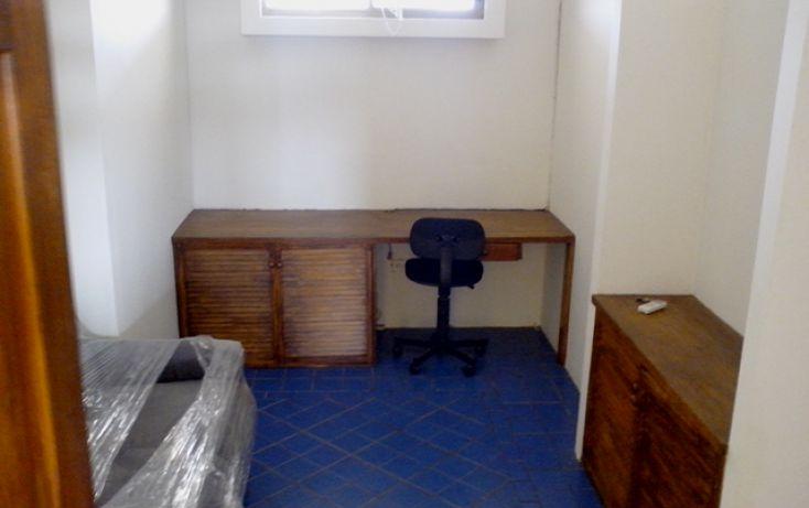 Foto de casa en renta en, residencial lagunas de miralta, altamira, tamaulipas, 1141837 no 10