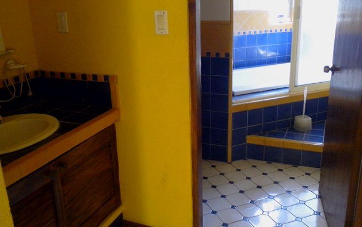 Foto de casa en renta en, residencial lagunas de miralta, altamira, tamaulipas, 1141837 no 11